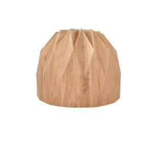 אהיל אוריגמי עץ