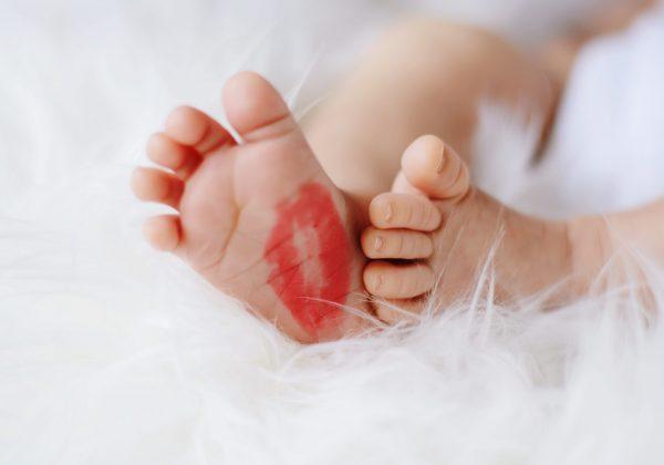דברים שצריך לקחת בחשבון לפני שמעצבים חדר תינוקות